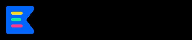 Ekincare logo